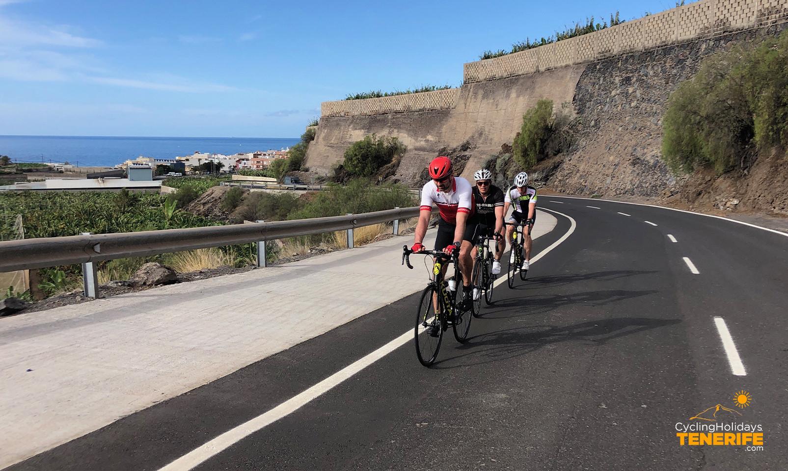 canary islands cycling.jpg