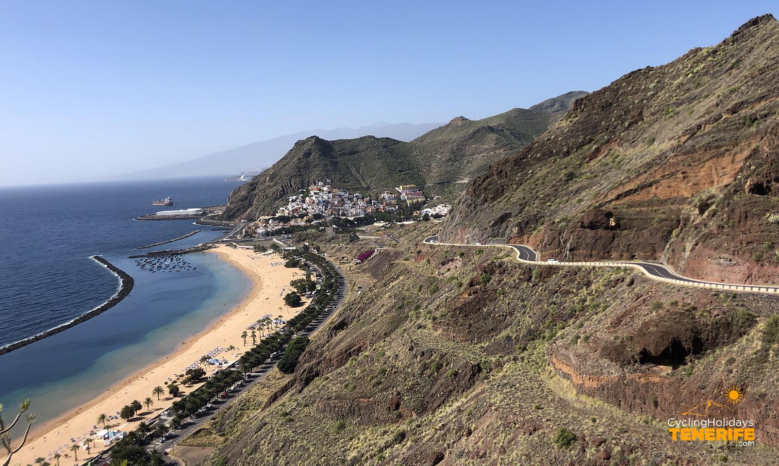 la teresita beach tenerife.jpg
