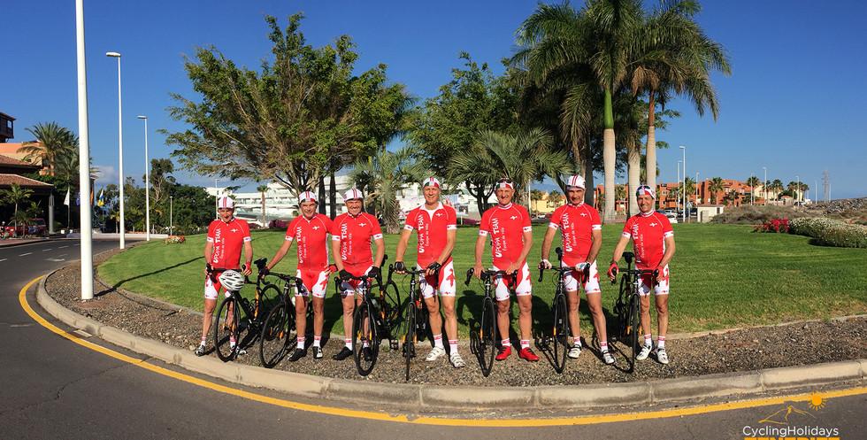 bike holidays for groups tenerife.jpg