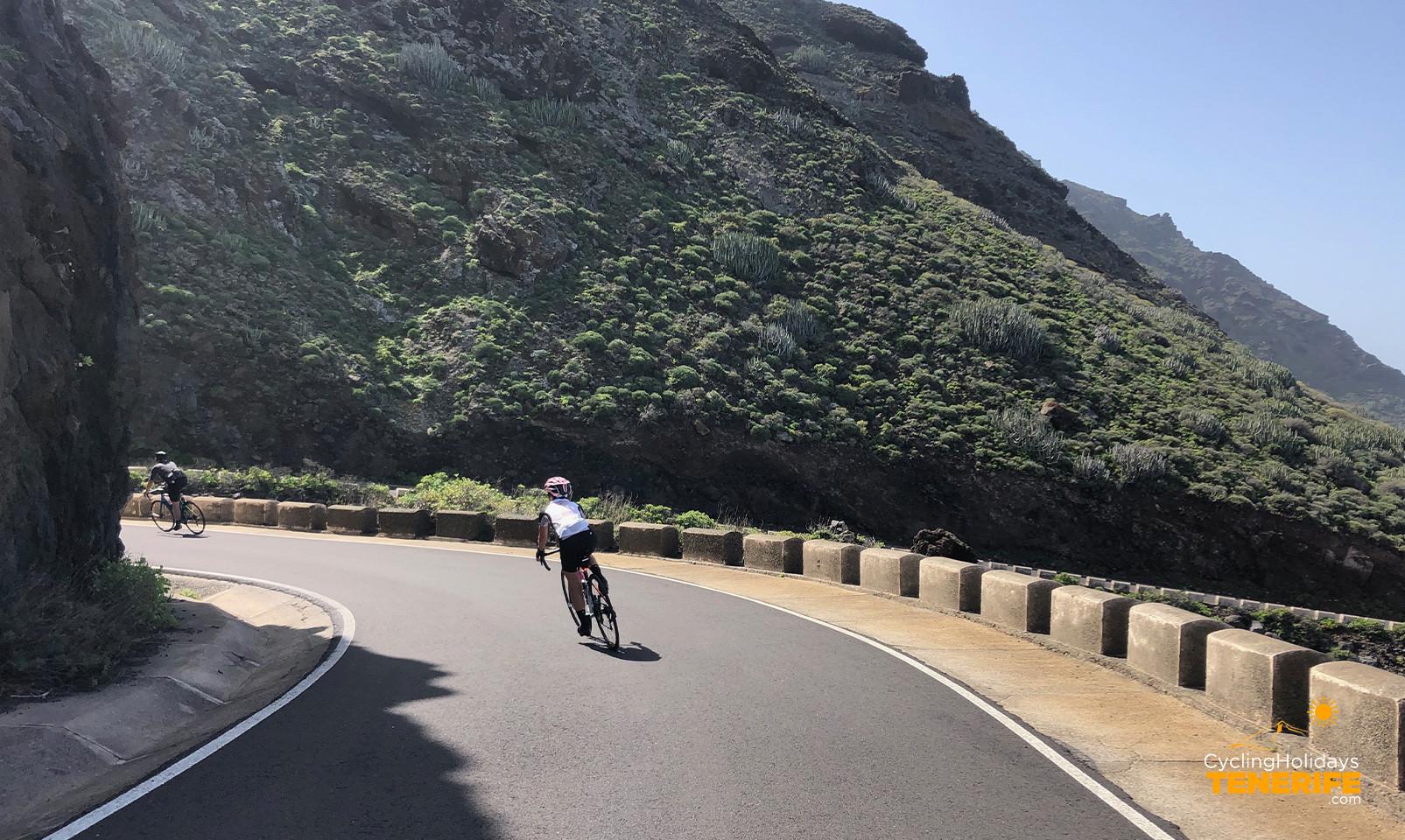 rental bike and bike tours tenerife.jpg