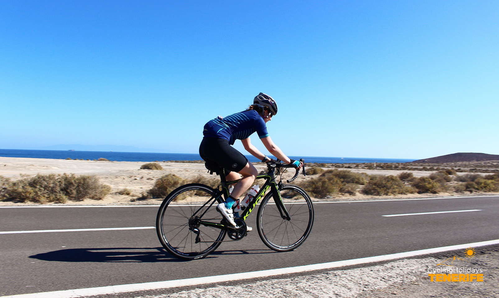 kuota cycle tenerife.jpg