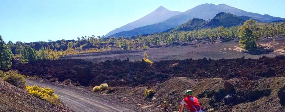 mountain bike in tenerife.jpg
