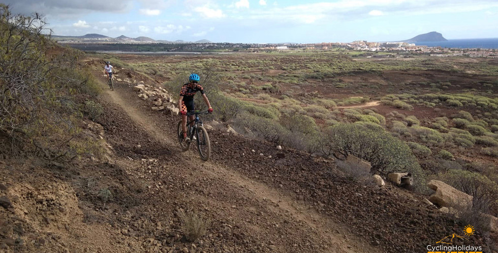 MTB_montaña_roja_tour_tenerife.jpg