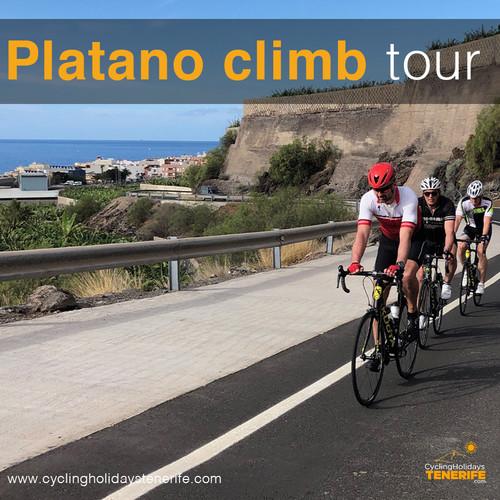 Platano Climb1a1.jpg