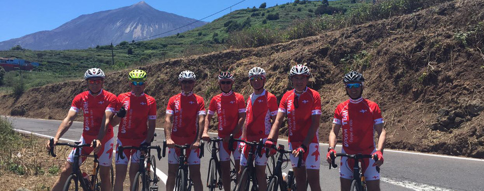 tenerife cycling holidays for groups.jpg