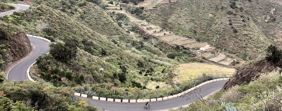 the masca valley.jpg