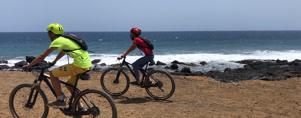MTB holidays tenerife canary islands.jpg