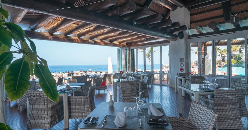 Restaurante_LasRocas_1.jpg