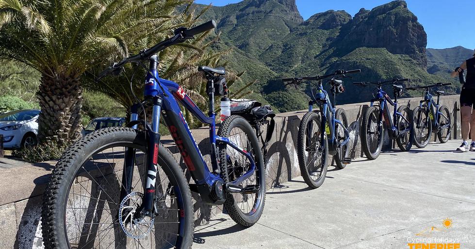mtb e-bike tenerife holidays.jpg