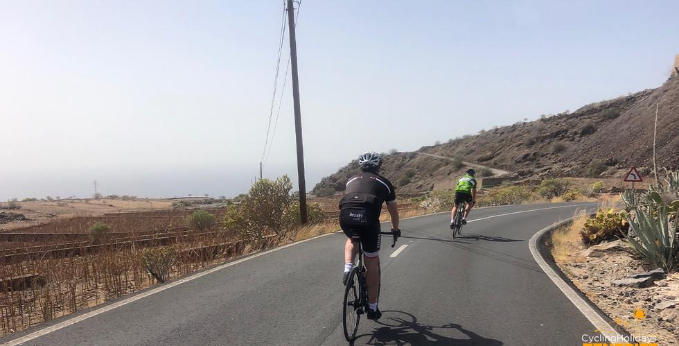 canary cycling.jpg