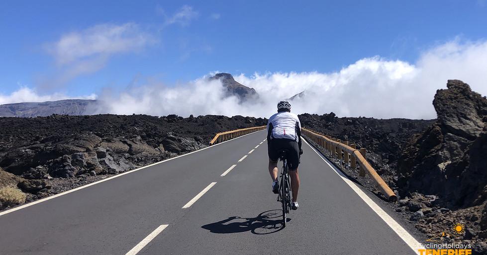 el teide bike tours tenerife cycling.jpg