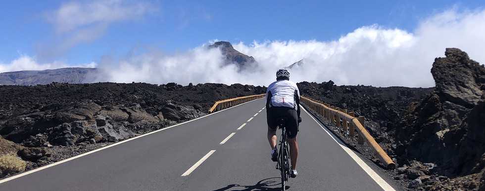 el teide bike tours tenerife cycling.jpg