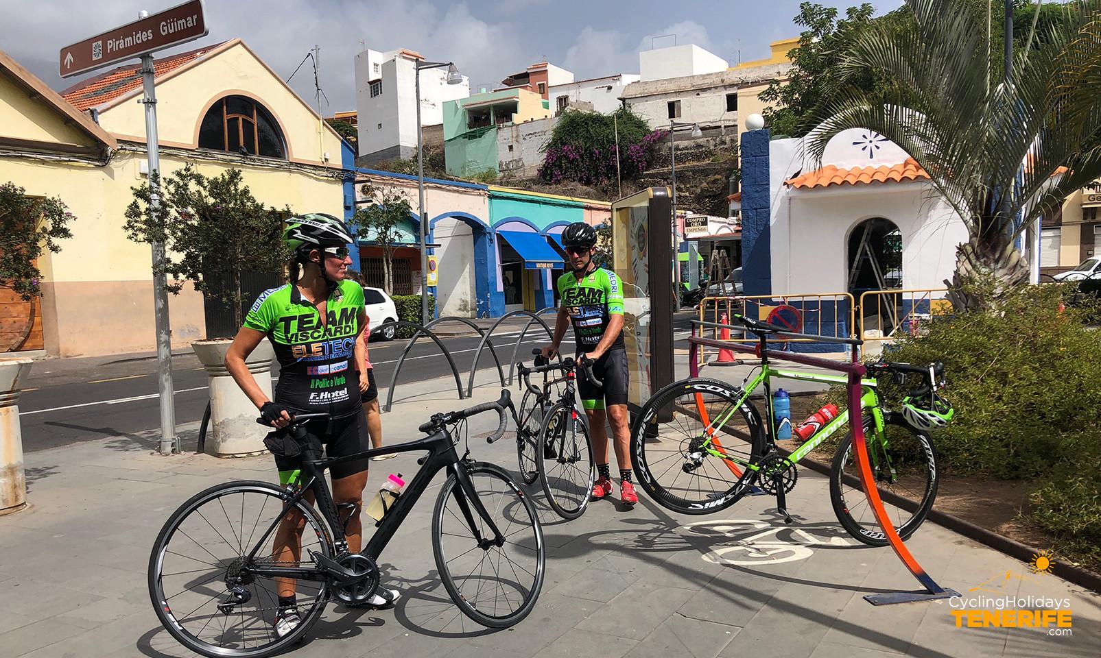bike tours tenerife.jpg
