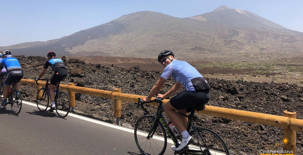 El teide bike tours tenerife.jpg
