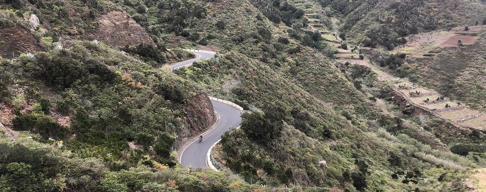 epic roads tenerife.jpg