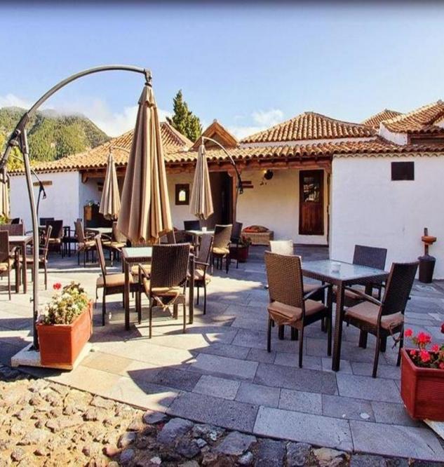 la-casona-del-patio-restauracion-971c5e7