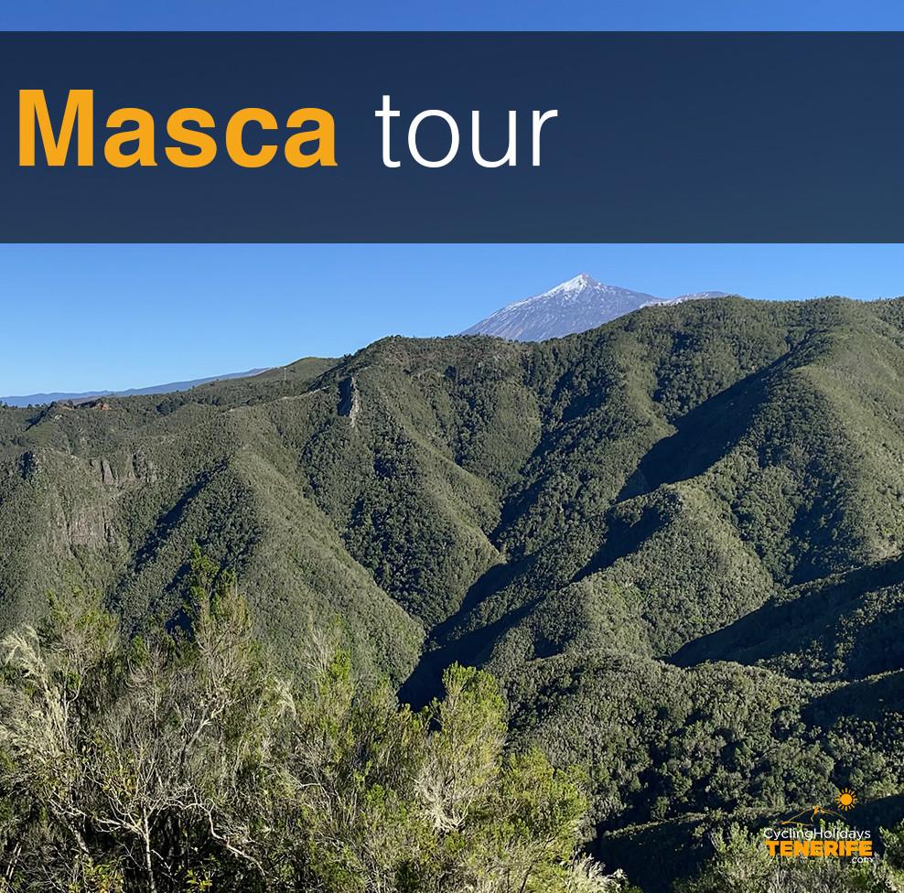Masca tour1a1.jpg