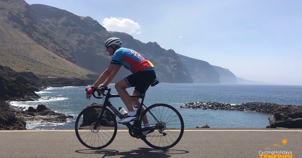 cycling tenerife canary islands.jpg