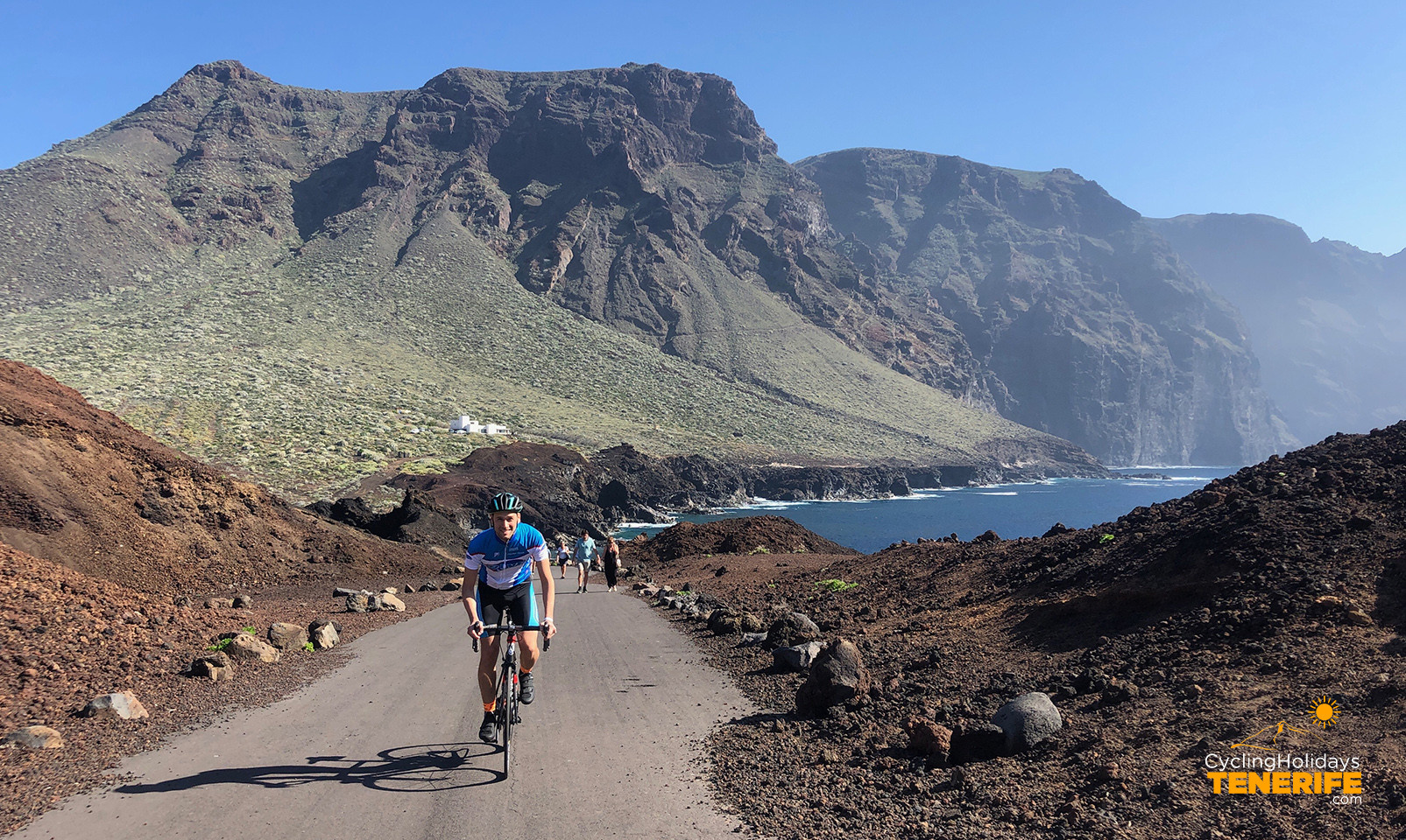 guided cycling tour tenerife.jpg