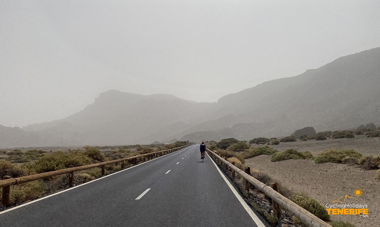 teide 360 tours cycling holidays tenerif