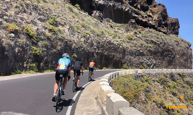 ride tenerife bike tours.jpg