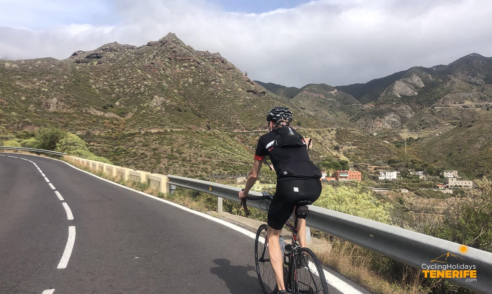 cycling anaga tenerife.jpg