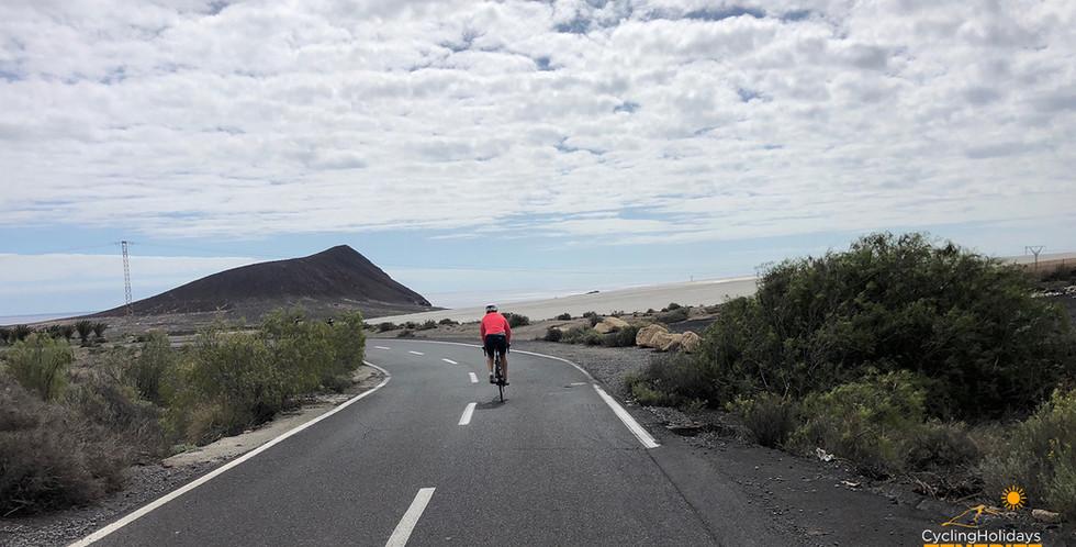 escursioni cicloturismo tenerife.jpg