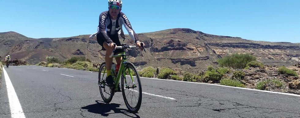 tenerife cycling paradise.jpg