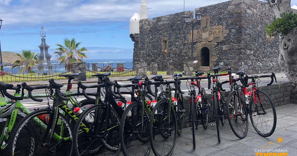 road bike holidays tours tenerife.jpg