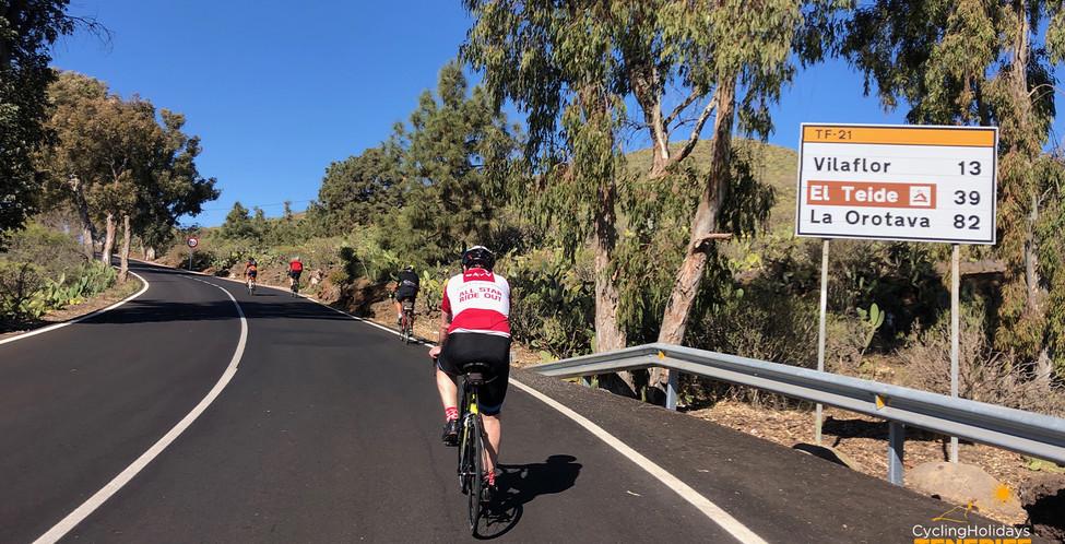 tenerife cycling holidays.jpg