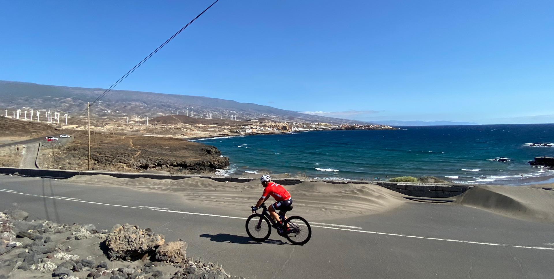 road bike tours tenerife.jpg