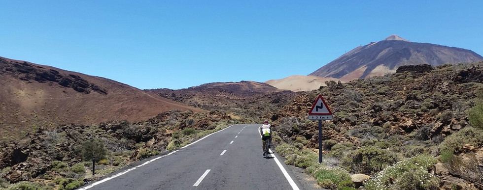 cycling in tenerife.jpg