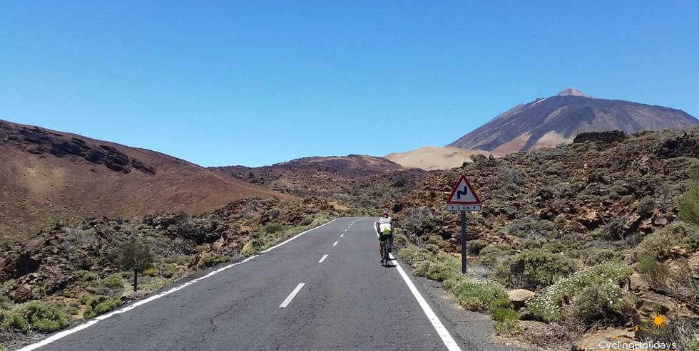 cycling in tenerife.jpg