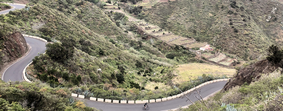 cycling in anaga tenerife.jpg