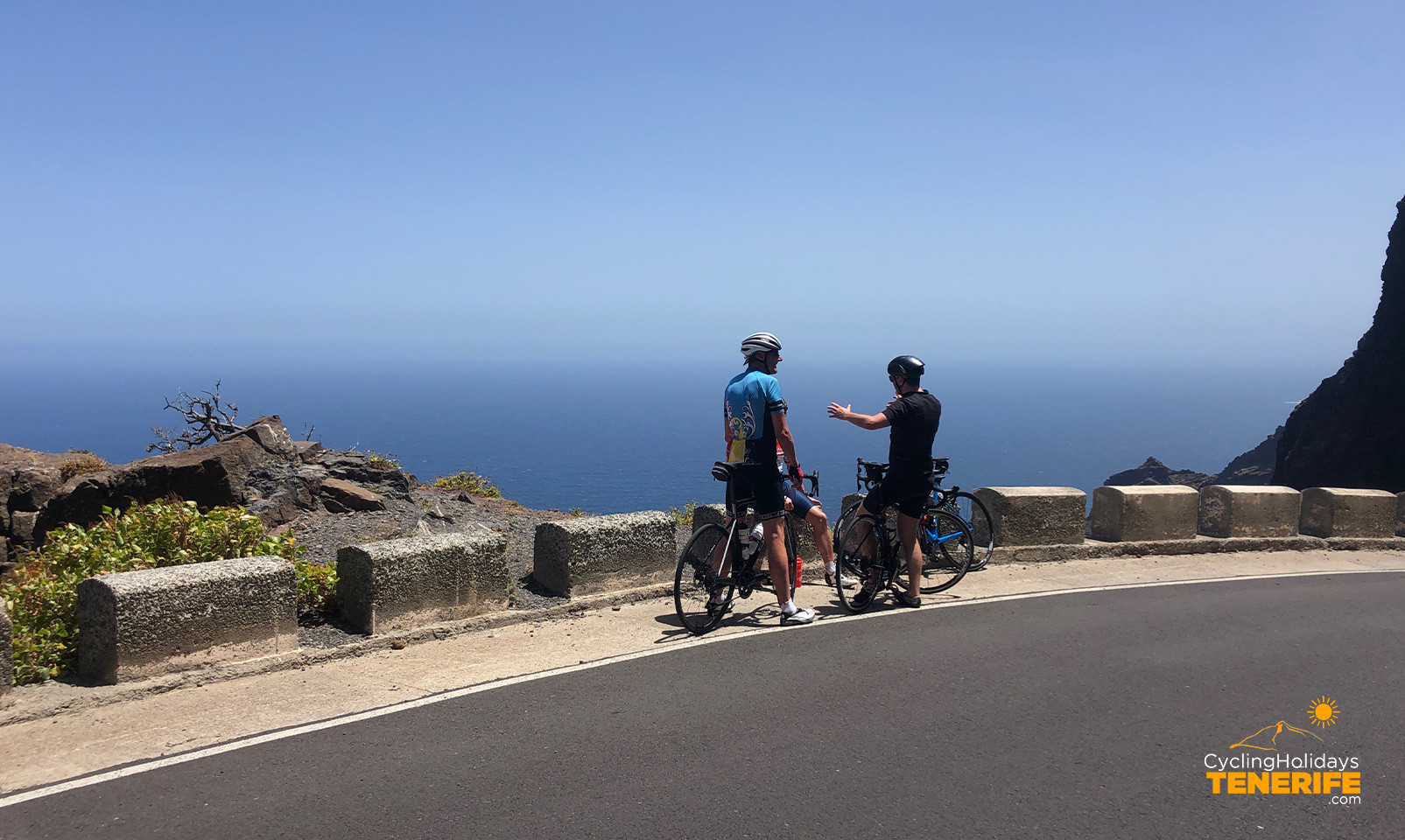 cycling tours tenerife canary islands.jp