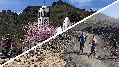 Tenerife E-mtb Week.jpg