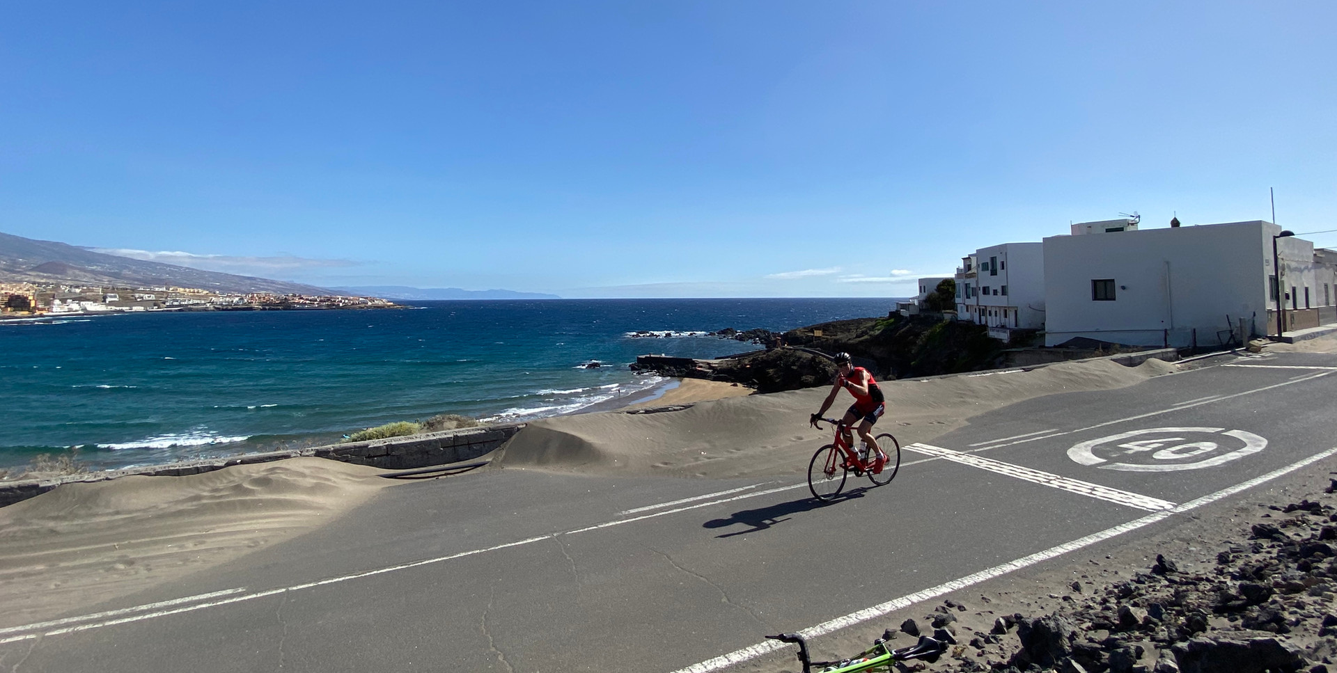 cycling tenerife.jpg