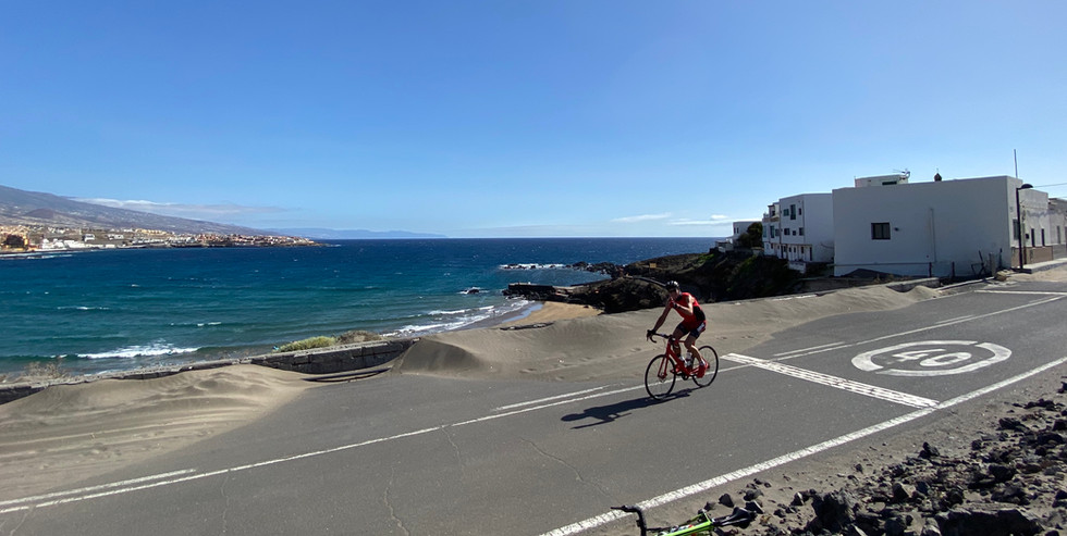 cycling tenerife.jpg