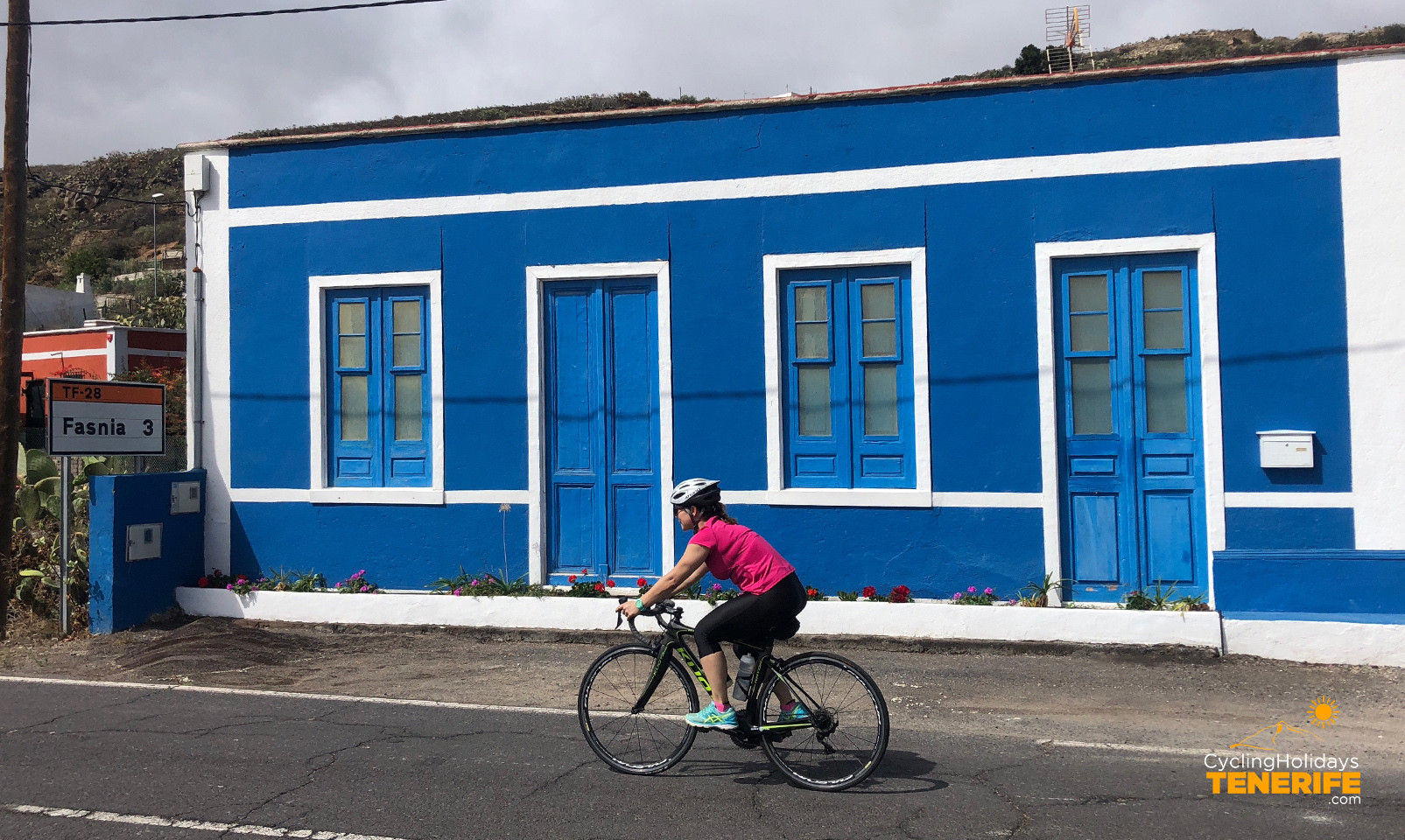 tenerife bike holidays guided tours.jpg