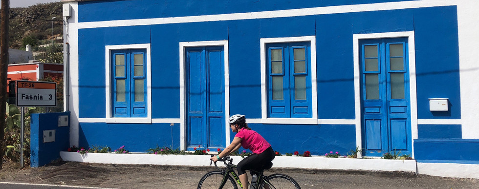 tenerife bike holidays guided tours.jpg