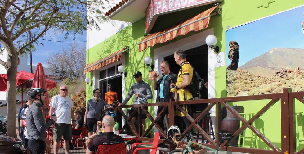 bike tours cicloturismo tenerife.jpg