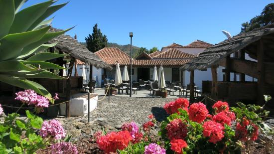 hotel-la-casona-del-patio.jpg