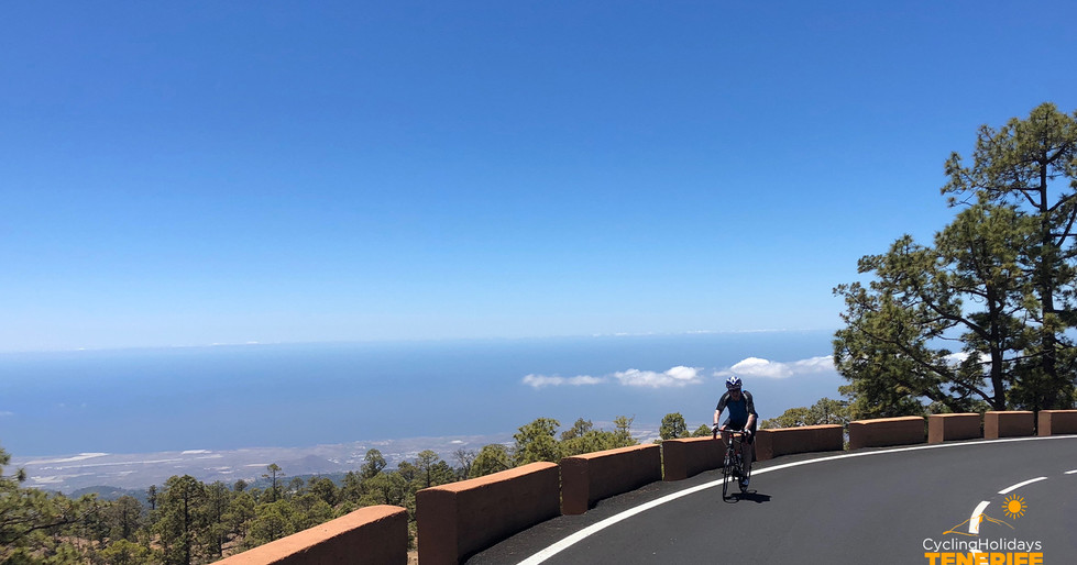 cycling guided tours tenerife.jpg