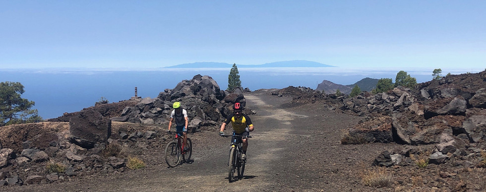 mountain bike tours tenerife.jpg