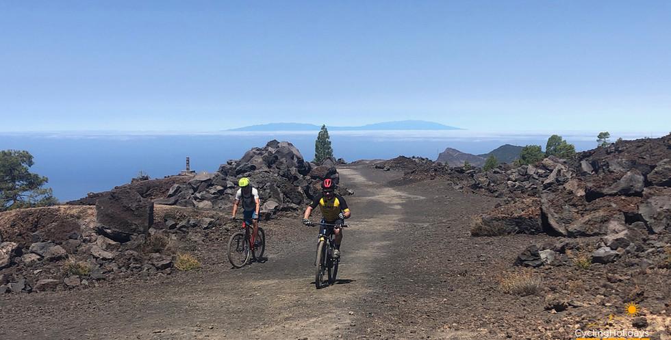 mountain bike tours tenerife.jpg