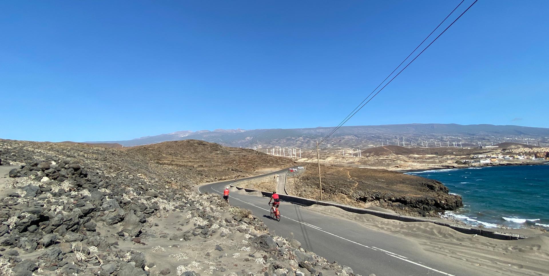 cycling tours tenerife.jpg