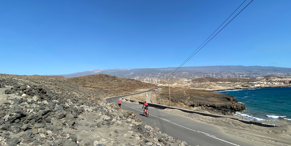 cycling tours tenerife.jpg