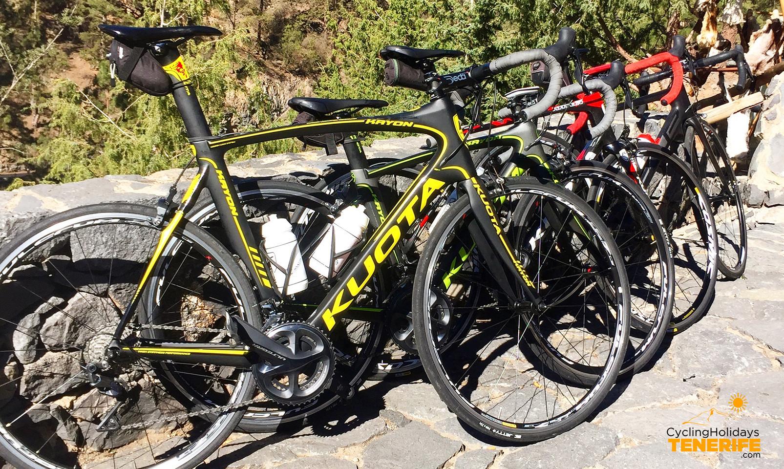 rental bike tenerife.jpg