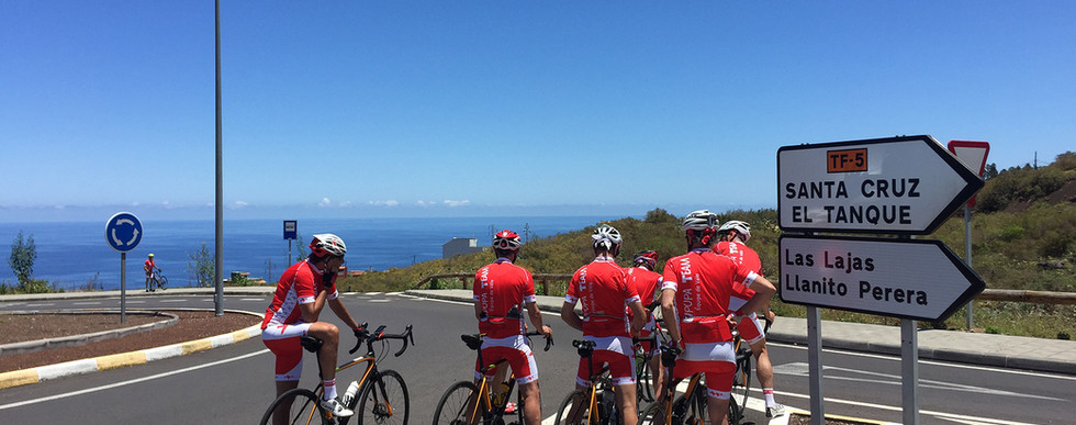 bike holidays for groups tenerife.jpg