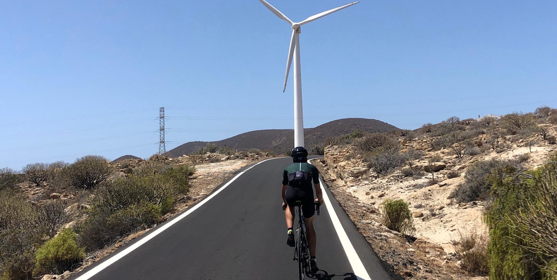road bike tenerife.jpg